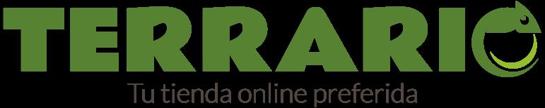 Terrario.com.es